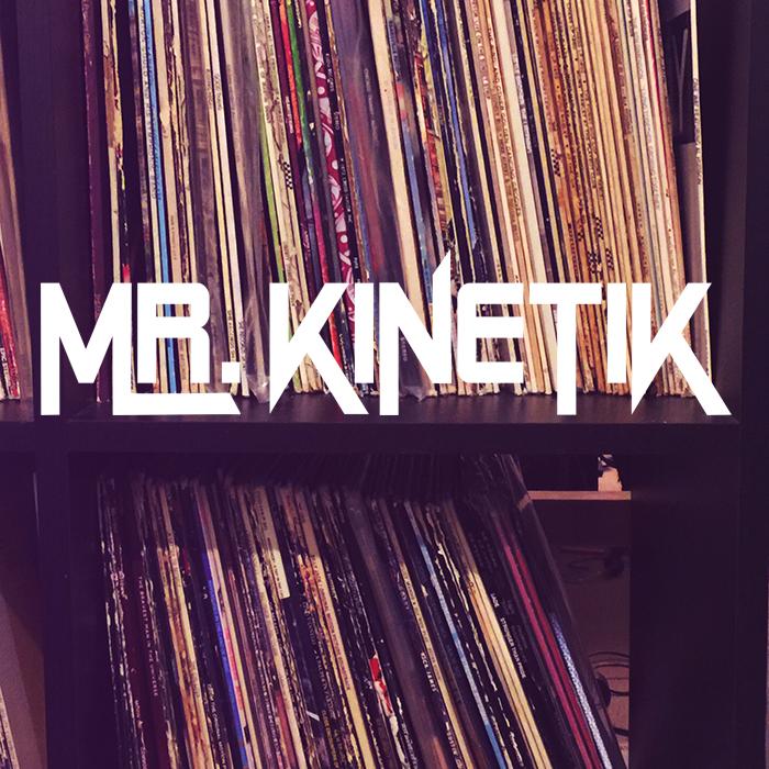 DJMixCover white